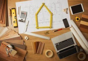Balancing Structural and Cosmetic Changes via Home Remodeling Services in Scottsdale