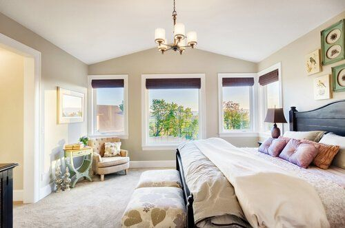 tips for home remodeling | Republic West Remodeling