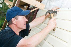 phoenix home remodeling contractor
