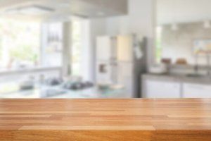 Countertop Upgrades That Don't Require a Remodel