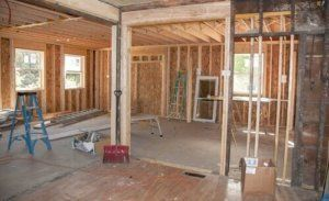 Not All Home Remodelers in Scottsdale Can Blend the Old with the New