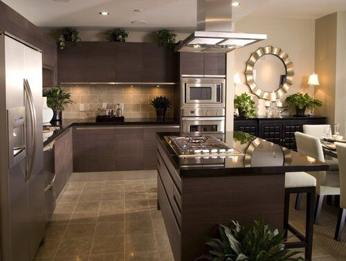 Four Tips for Finding a Local Remodeling Contractor