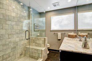 bathroom remodelers Phoenix