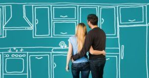custom home remodeling,