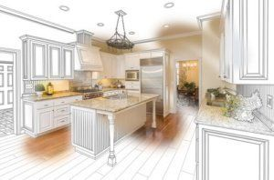 home renovation Phoenix