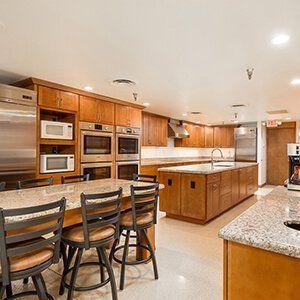 11735 N Scottsdale Rd 1