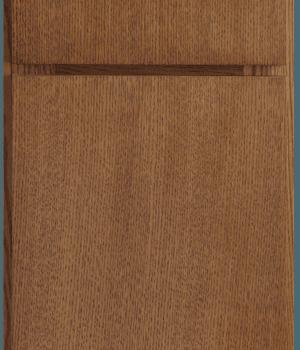 refacing oak cabinets