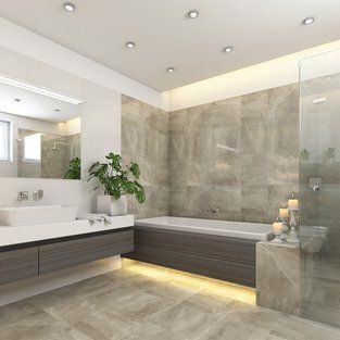 Bath Remodeling In Phoenix