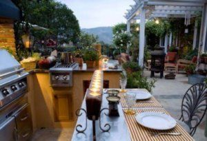 Outdoor Remodeling Ideas