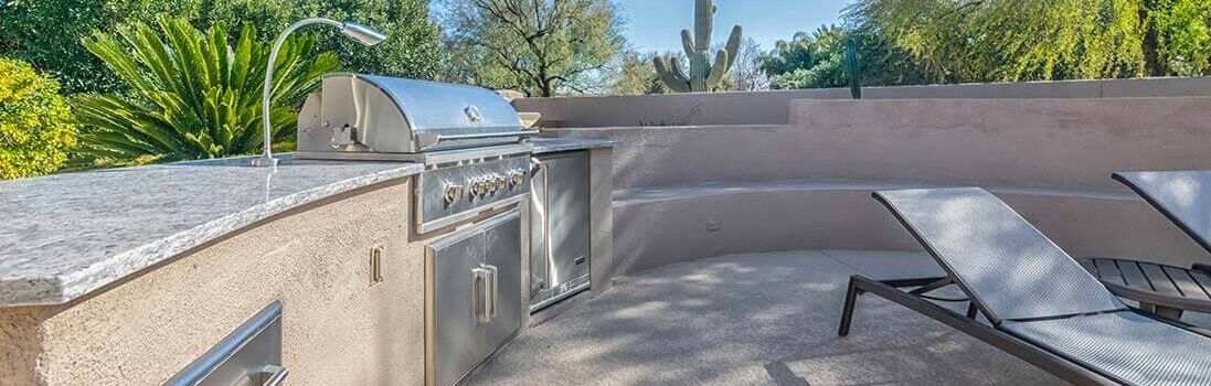 Phoenix Patio Contractors Republic West Remodeling