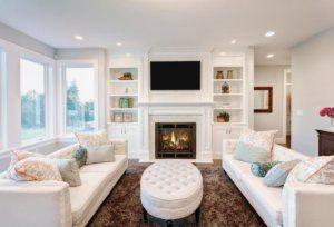 living room renovation. Living Room Renovation Tips Remodeling  Rooms Dens Republic West
