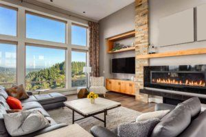 Trends in Den and Living Room Remodeling