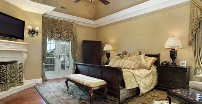 Tips for Your Master Bedroom Renovation