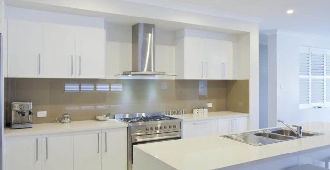 Questions to Ask Your Local Kitchen Remodeling Company