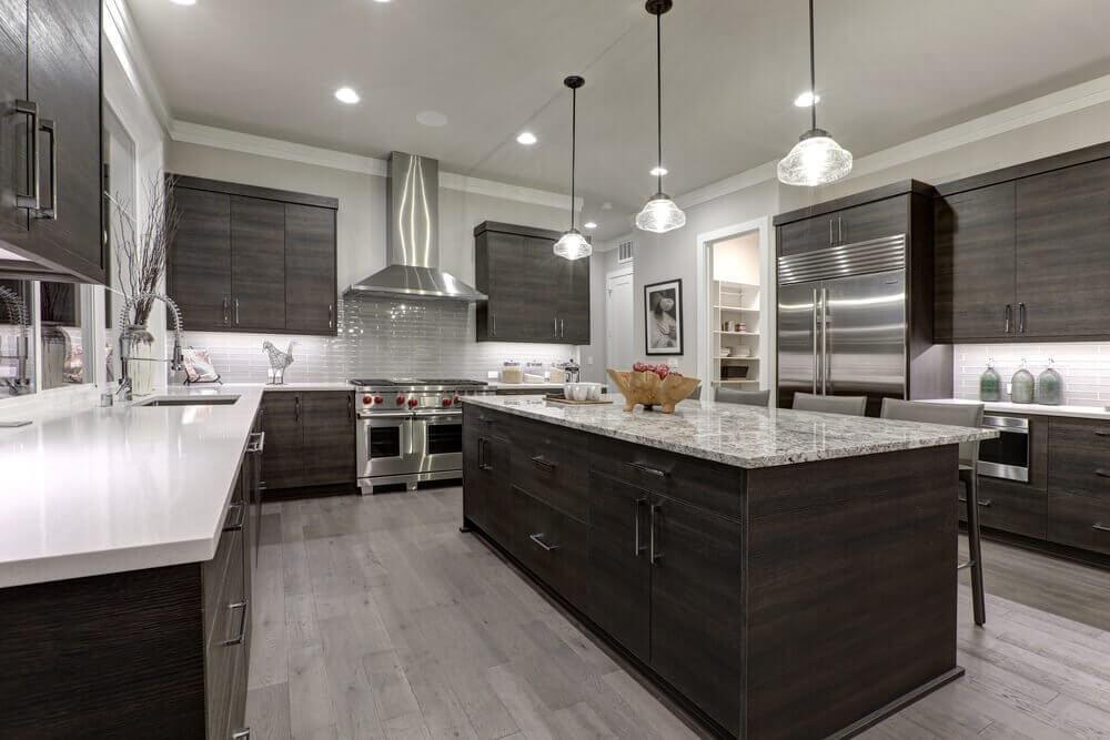 local kitchen remodeling kitchen designs questions to ask your local kitchen remodeling company