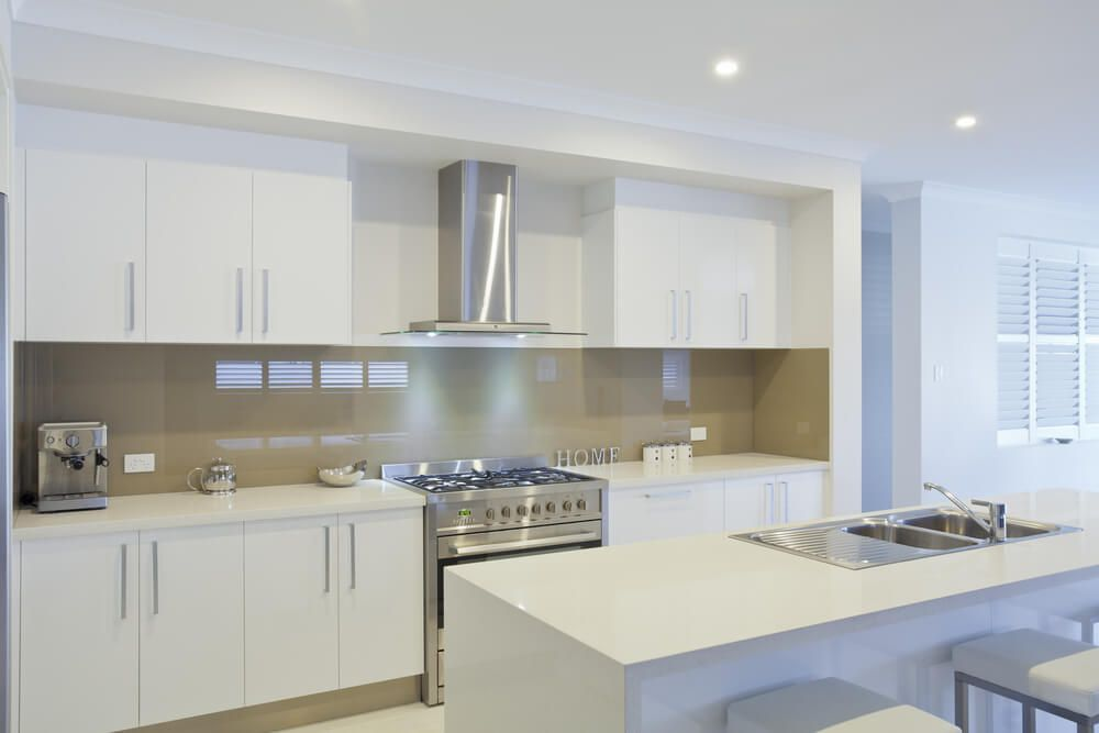 How to Select the Best Kitchen Remodeling Contractors