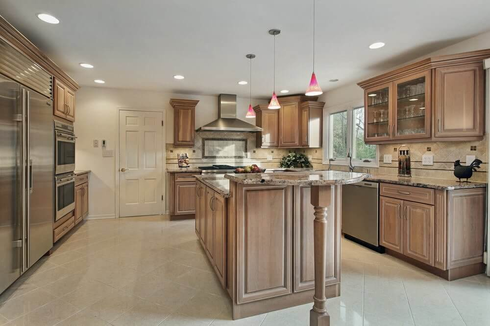 Working With Home Remodel Contractors In Phoenix Gorgeous Phoenix Remodeling Contractors