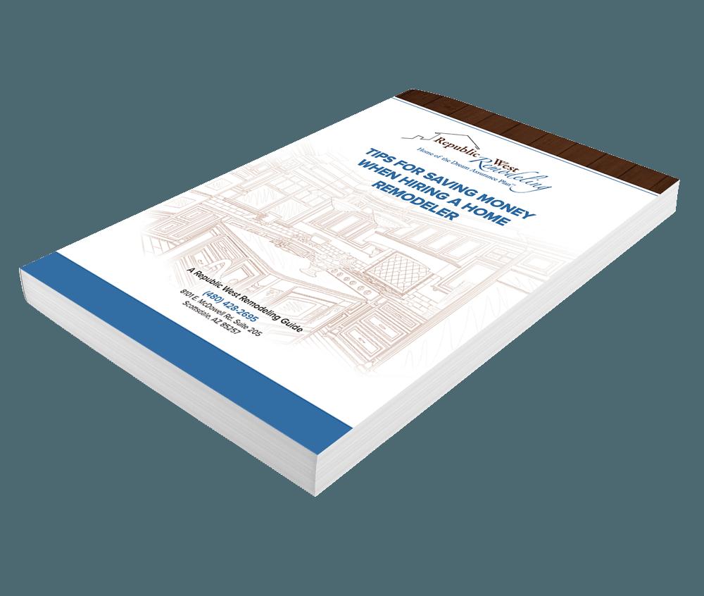 RWR Guide Tips For Saving Money When Hiring A Home Remodeler Ver1a