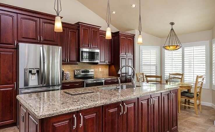 home remodeling makeovers
