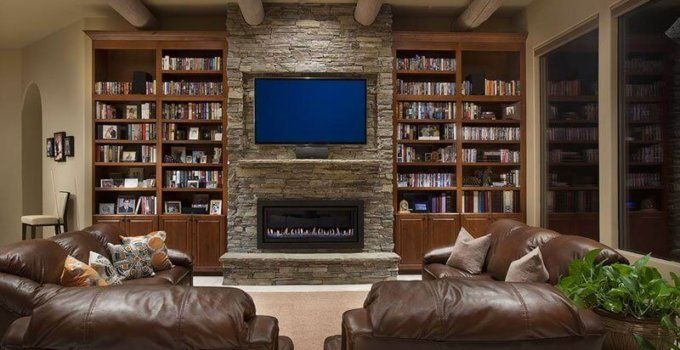 Innovative Projects by Remodeling Contractors in Phoenix