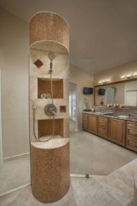 Phoenix And Scottsdale Bathroom Remodeling Services: Focusing On Layout
