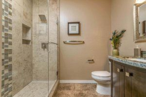 bathroom remodeling phoenix. What You Should Expect From A Great Bathroom Remodeling Process Phoenix