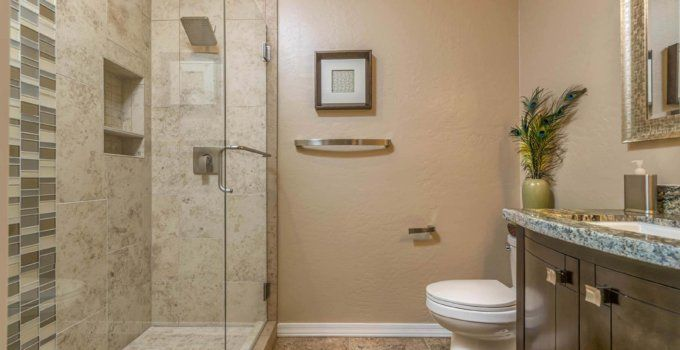 Bathroom Remodeling Republic West Remodeling Phoenix Scottsdale Az