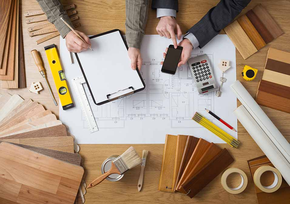 Communicating With Your Contractor Republic West Remodeling
