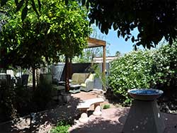 Everything-You-Need-to-Know-About-Outdoor-Living-Spaces-Republic-West-Remodeling