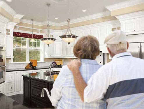 Kitchen Remodeling Checklist Republic West Remodeling Phoenix