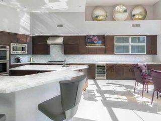 Phoenix Outdoor Living Spaces Republic West Remodeling 6 320x240