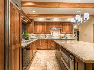 Phoenix Outdoor Living Spaces Republic West Remodeling 3 320x240
