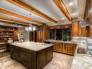 Phoenix Outdoor Living Spaces Republic West Remodeling 7 320x240