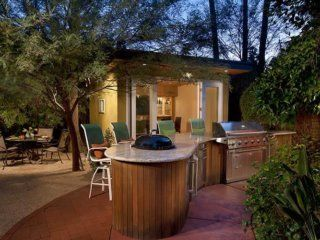 Phoenix Outdoor Living Spaces Republic West Remodeling 1 320x240