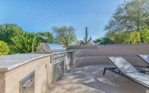 Phoenix Outdoor Living Spaces Republic West Remodeling 9