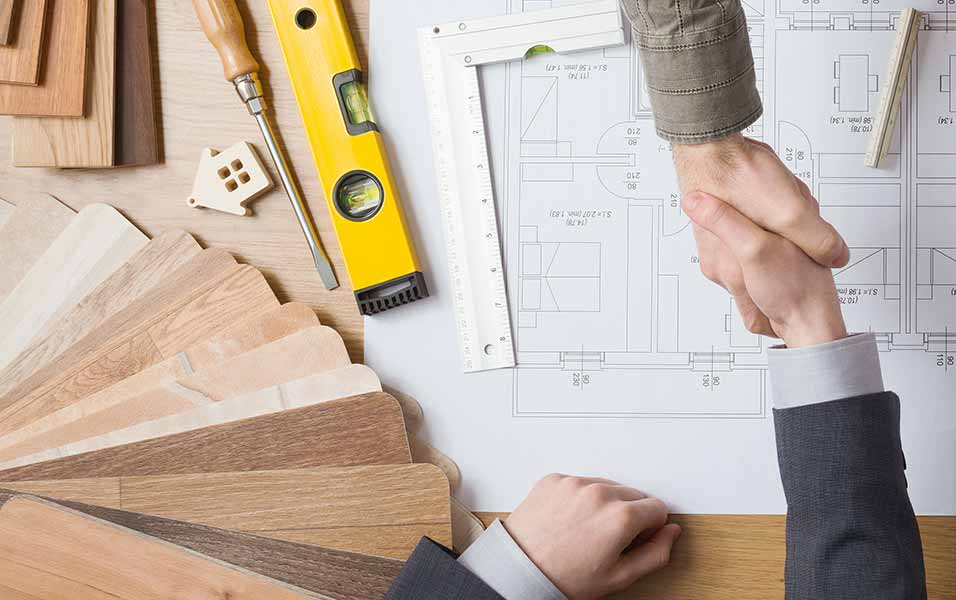 Top 10 Considerations for Hiring a Home Remodeling Contractor Republic West Remodeling