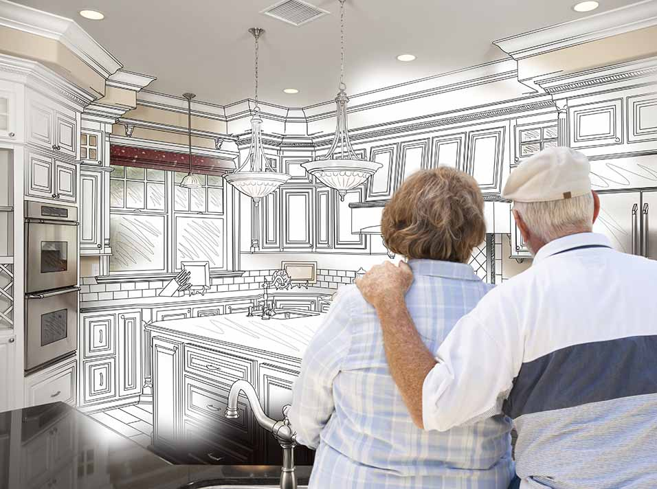 TOP 9 THINGS TO CONSIDER WHEN DESIGNING YOUR NEW KITCHEN Republic West Remodeling