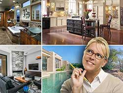 Whole Home Remodeling Republic West Remodeling