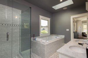 Budgeting for Your Bathroom Remodel