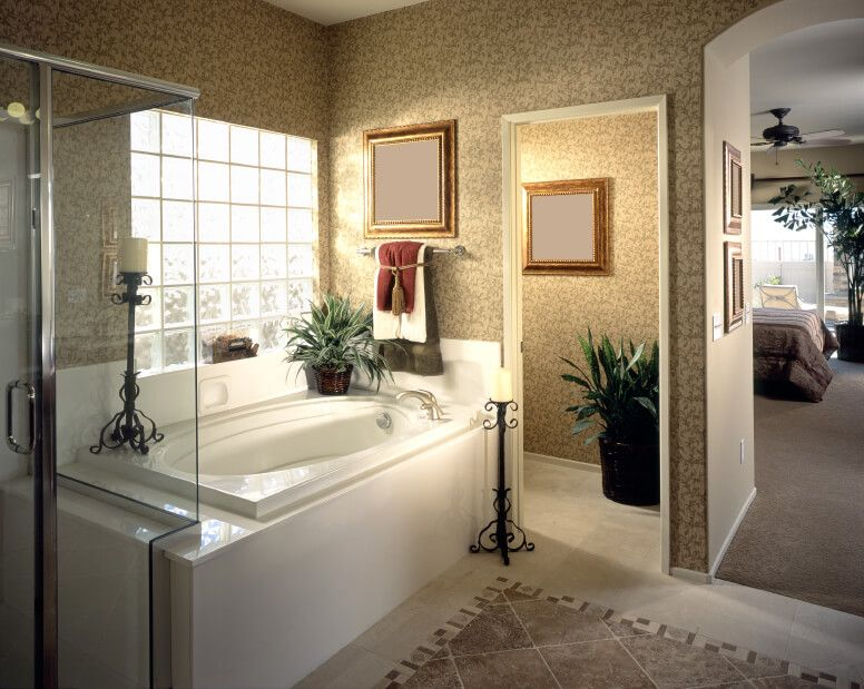 Factors to Consider Before a Bathroom Remodel in Scottsdale
