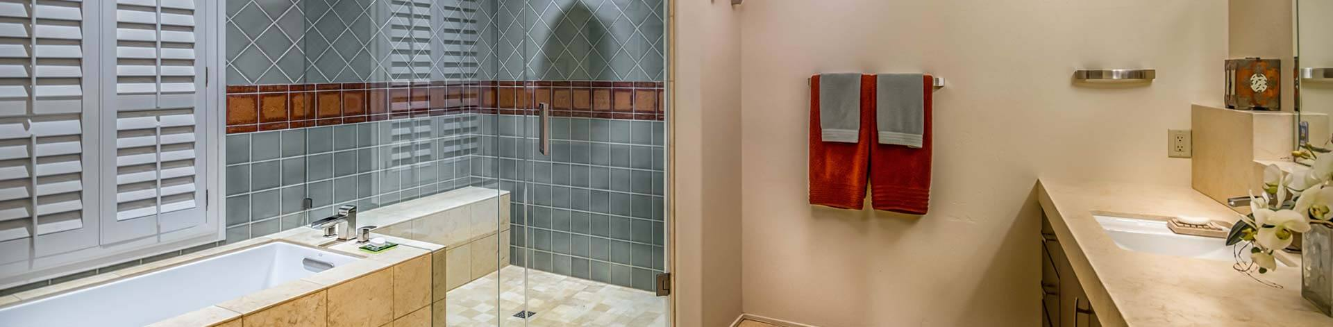 Remodeling Phoenix Bathroom Remodeling In Phoenix & Scottsdale  Republic West Remodeling