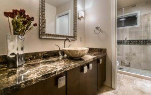 Bathroom Remodel Phoenix bathroom remodeling in phoenix & scottsdale | republic west remodeling