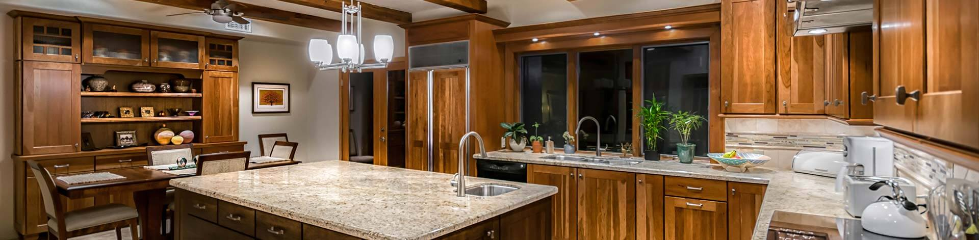 Kitchen Remodeling Phoenix Az Model Kitchen Remodeling In Phoenix & Scottsdale  Republic West Remodeling