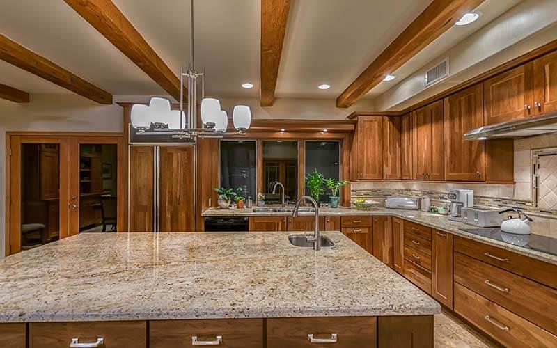 Best Kitchen Remodelers Phoenix Arizona Republic West Remodeling