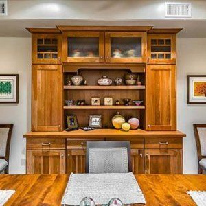 Customer Stories Best Home Remodeler Phoenix Arizona Republic West Remodeling