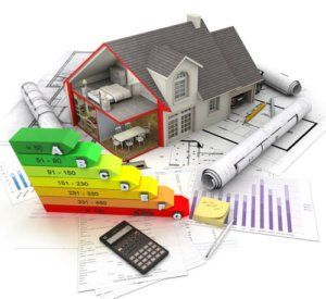 Eco Friendly Home Remodeling