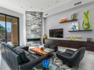 Phoenix Outdoor Living Spaces Republic West Remodeling 10 320x240