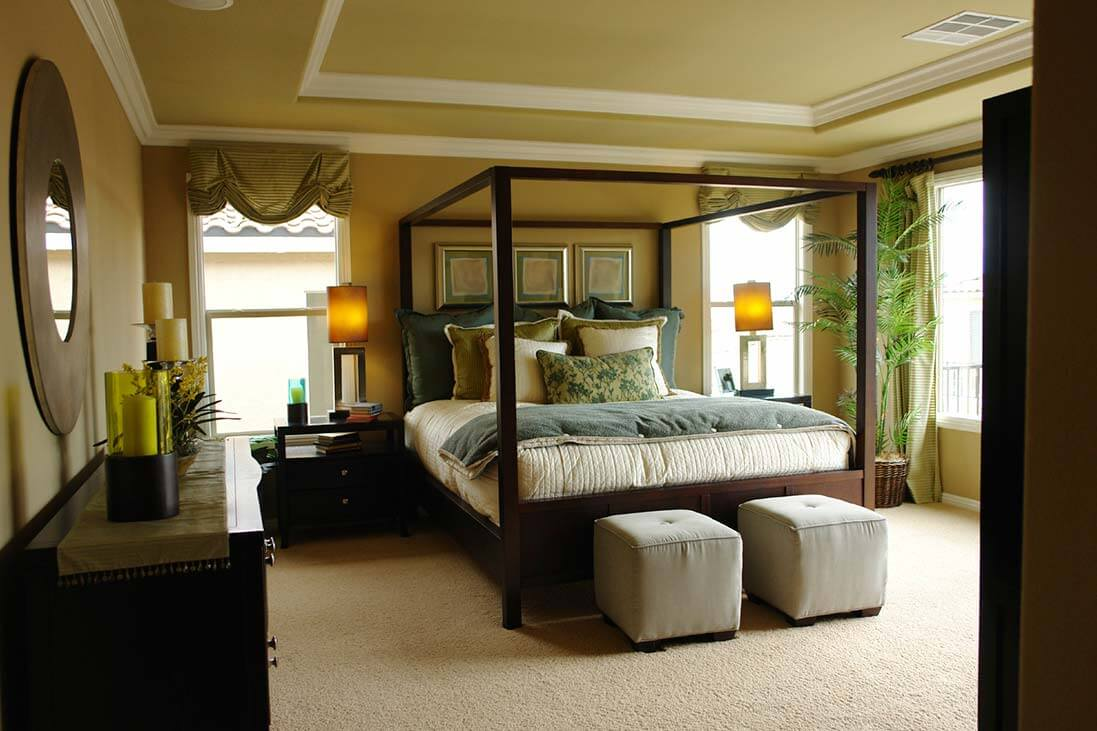 Bedroom Remodeling Ideas Master Bedroom Remodeling In Phoenix  Republic West Remodeling