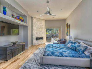 Phoenix Outdoor Living Spaces Republic West Remodeling 9 320x240