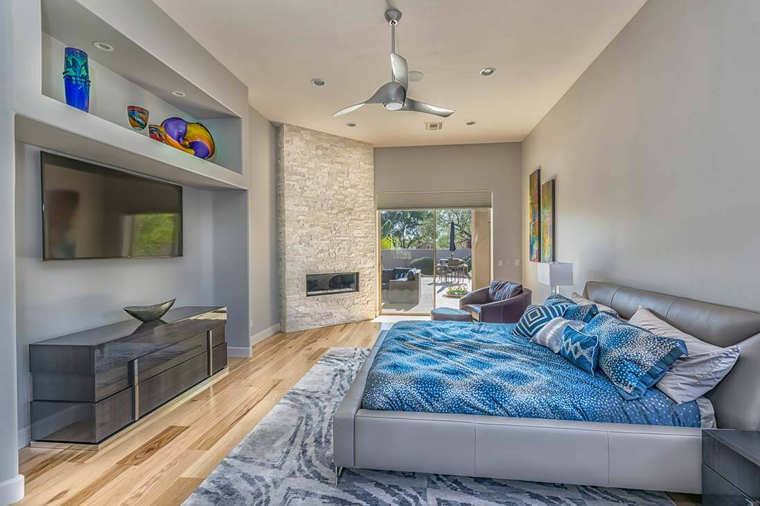 master bedroom designers republic west remodeling phoenix